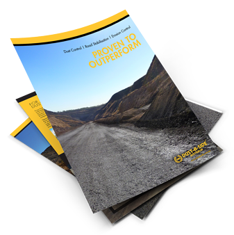 Corporate-Brochure-Mockup
