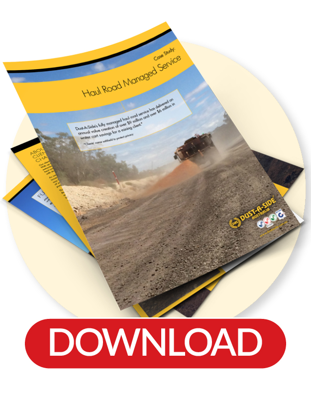 Haul Road Case Study_DOWNLOAD